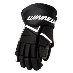 Hokejové rukavice WinnWell AMP500 JR