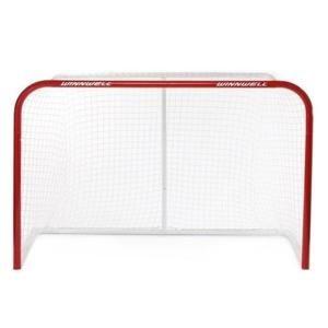 Winnwell hokejová branka Quik Net 54 - 54 palců, Quik Net