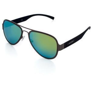 WOOX Sluneční brýle Radiatus Cana