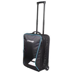 Xplore Cabin Bag 2016 cestovní taška s kolečky