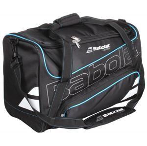 Xplore Competition Bag 2016 sportovní taška