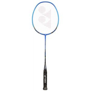 Yonex Nanoray Dynamic Feel badmintonová raketa - modrá