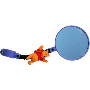 Zrcátko DISNEY Winnie the Pooh